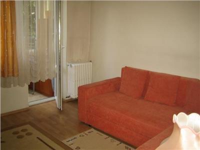 Apartament cu 2 camere in Grigorescu, etaj 1, zona Biomedica !