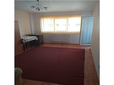 Ideal investitie! Apartament cu 1 camera in Zorilor, c-tie noua!