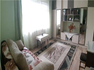 Apartament 3 camere decomandat confort 1 zona Nora
