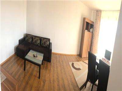 Apartament 2 camere Floresti zona Atelierul de Pizza !