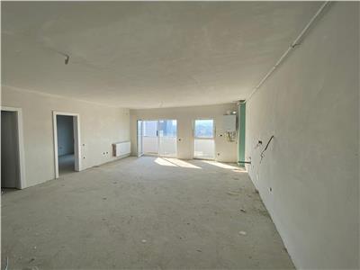 Apartament cu 2 camere 53,4 mp in constructie noua Marasti