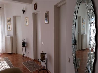 Apartament 2 camere decomandat Buna Ziua zona LIDL