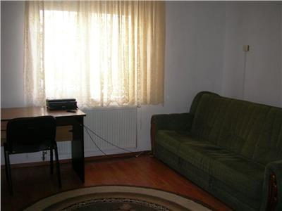 Apartament cu 1 camera in Gheorgheni, zona Alverna Spa
