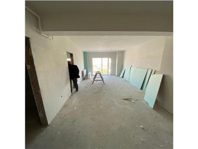 Apartament 1 camera zona Fabricii, cartier Marasti!!!