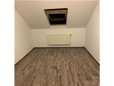 Apartament cu 3 camere finisat in Manastur, c-tie noua !
