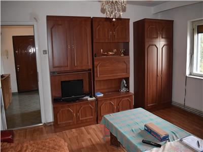 Apartament cu 3 camere in Manastur, zona Nora !