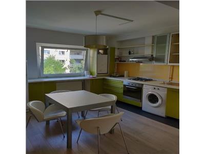 Apartament 3 camere, Manastur granita cu Grigorescu !