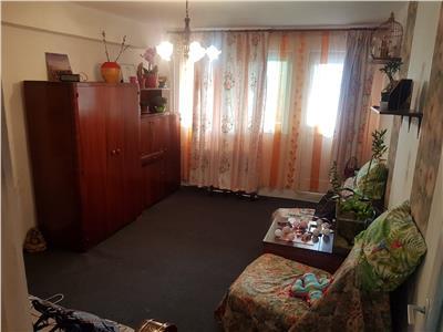 Super oferta! Apartament cu 2 camere in Marasti la etaj intermediar !
