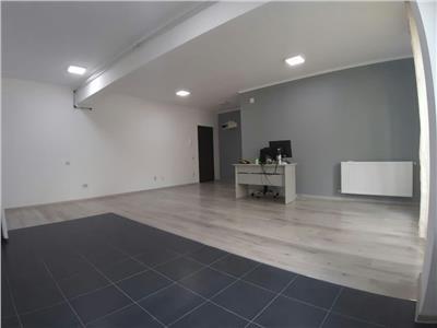 Apartament in bloc nou cu parcare