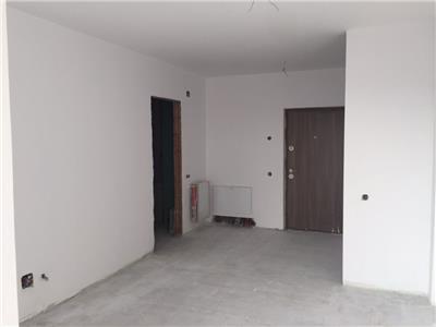 Apartament cu 2 camere la etaj intermediar, zona Baza Sportiva !