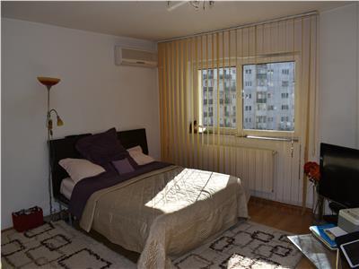 Apartament cu 2 camere in Grigorescu, decomandat !