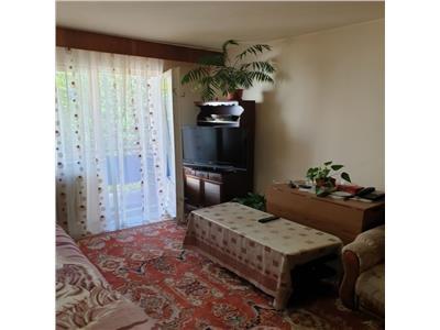 Apartament 2 camere etaj intermediar zona scolii Ion Creanga