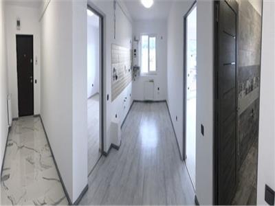 Super oferta ! Apartament 2 camere zona Lidl !