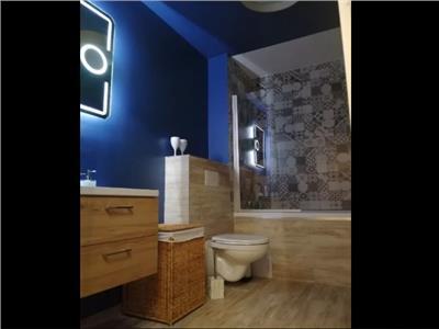 Apartament 2 camere decomandat Gheorgheni