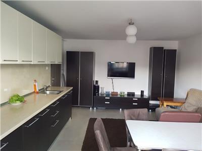 Apartament cu 3 camere in Manastur, zona USAMV!