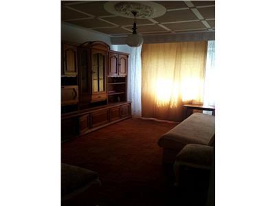 Apartament cu 3 camere in Manastur, zona Big !