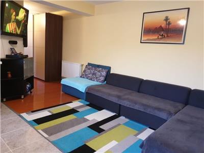 Apartament 3 camere, superfinisat !