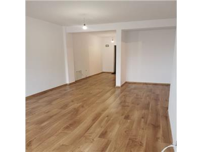 Apartament 2 camere decomandate bloc nou Intre Lacuri!!!