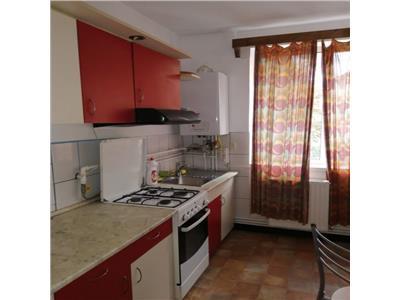 Apartament cu 2 camere 50 mp in zona strazii Horea