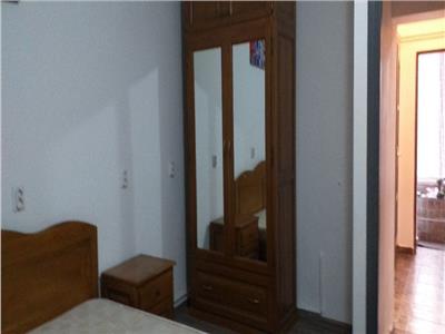 Apartament cu 2 camere in Centru, zona Florin Piersic !