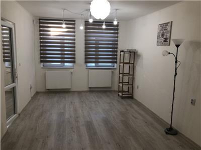 Apartament cu 2 camere finisat, ultracentral, zona Eroilor !