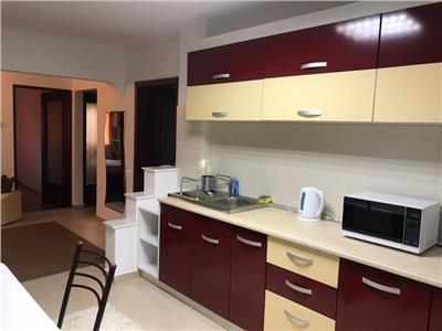 Super oferta! Apartament cu 3 camere in Zorilor, langa Sigma !