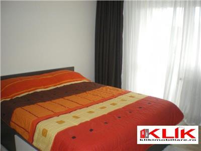 Apartament cu 3 camere in Marasti, 2 balcoane, zona Brd !