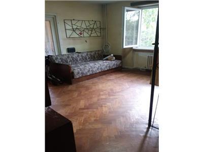 Apartament cu 2 camere in Plopilor, zona BT Arena !