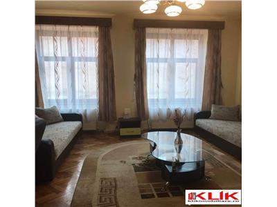 Apartament cu 1 camera ultracentral, 48 mp, etaj 2, P-ta Unirii !