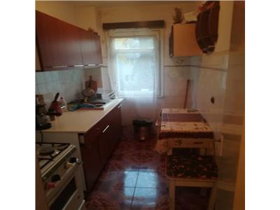 Apartament 2 camere langa Piata Grigorescu