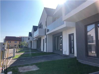 Casa cu CF  zona Vivo