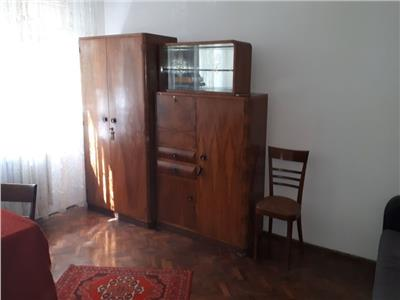 Apartament cu o camera langa Piata Grigorescu