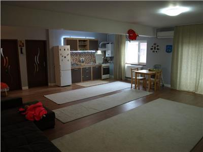 Apartament 2 camere, etaj intermediar, Floresti !