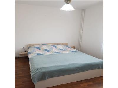 Apartament cu 2 camere in Manastur, etaj 3 !
