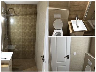 Apartament 1 camera zona Gheorgheni