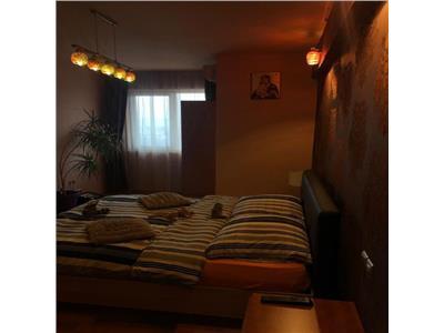 Apartament 3 camere decomandat zona Gheorgheni