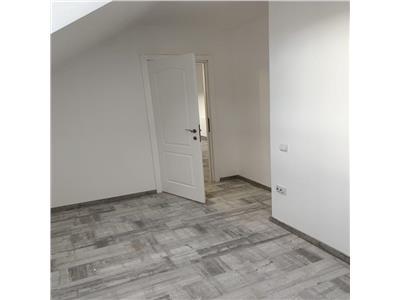 Apartament 3 camere, finisat de calitate, zona buna !
