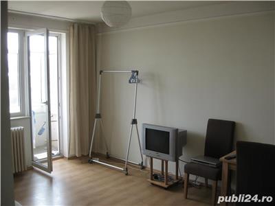 Apartament 3 camere decomandate zona strazii Horea!!!
