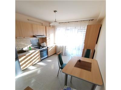 Apartement cu 2 camere decomandate in Buna Ziua !