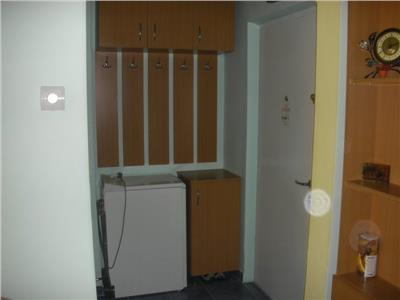 Apartament cu 1 camera zona Marasti