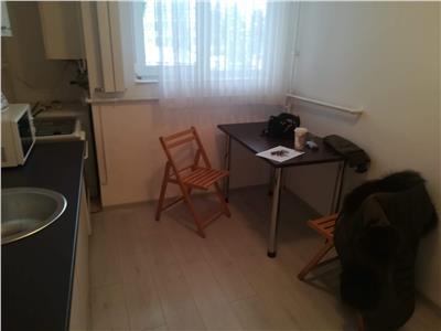 Apartament 2 camere langa Iulius Mall