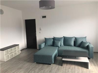 Apartament 2 camere, finisat modern, zona super linistita si accesibila !