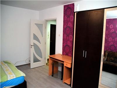 Apartament cu 1 camera in Manastur, 40 mp, zona Penny!