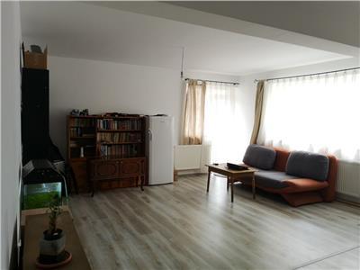 Apartament 3 camere in Grigorescu, zona Donath Park !