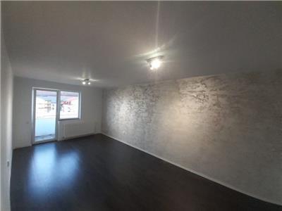 Apartament 2 camere, finisat, zona centrala Floresti !