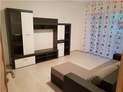 Apartament 3 camere, finisat, mobilat + parcare inclusa in pret !