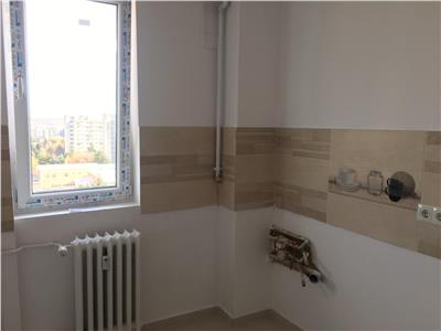Apartament 2 camere finisat in zona Gheorgheni