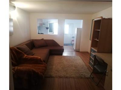 Apartament cu 1 camera in cartierul Gheorgheni zona Alverna