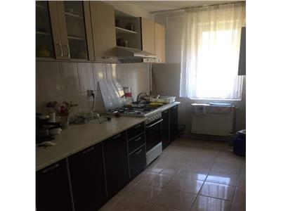 Apartament cu 2 camere decomandat zona Gheorgheni