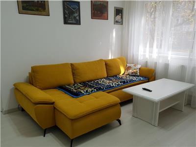 Apartament 2 camere decomandat  zona Gheorgheni